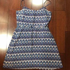 Cute summer dress from HandM